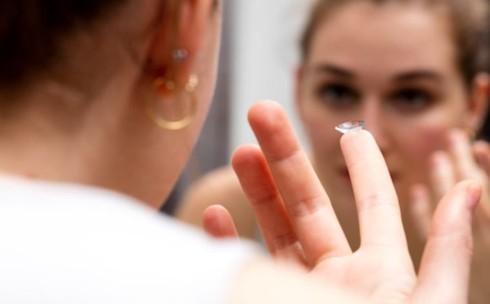Những sai lầm khi vệ sinh cá nhân gây nguy hại cho sức khỏe - Ảnh 5.