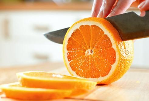 Cách chọn và bảo quản các loại trái cây ngon bạn nên biết - Ảnh 6.