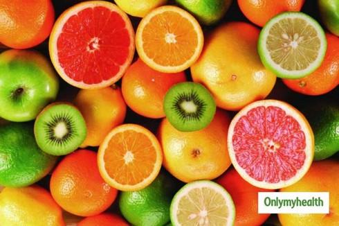 Thiếu vitamin C gây ra vấn đề gì cho sức khỏe? - Ảnh 6.
