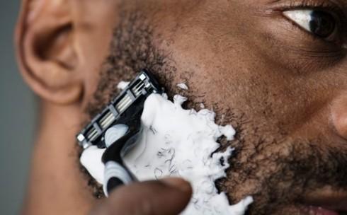 Những sai lầm khi vệ sinh cá nhân gây nguy hại cho sức khỏe - Ảnh 7.
