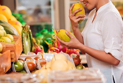 Cách chọn và bảo quản các loại trái cây ngon bạn nên biết - Ảnh 8.