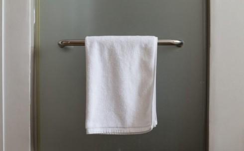 Những sai lầm khi vệ sinh cá nhân gây nguy hại cho sức khỏe - Ảnh 8.
