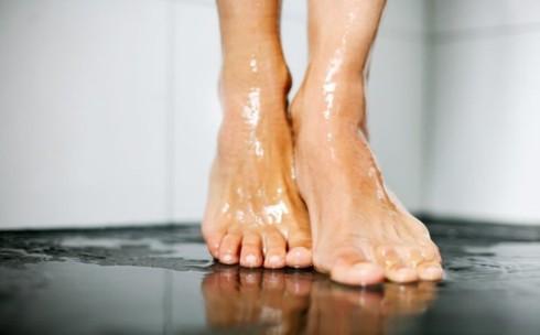 Những sai lầm khi vệ sinh cá nhân gây nguy hại cho sức khỏe - Ảnh 9.