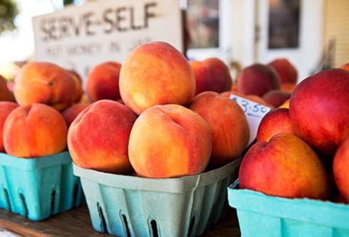 Cách chọn và bảo quản các loại trái cây ngon bạn nên biết - Ảnh 10.
