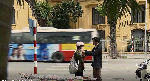 Về nhà đi con - Tập 9: Dương (Bảo Hân) tiết lộ lý do đánh anh rể, Thư (Bảo Thanh) bị sếp dọa dám chơi hai mang - Ảnh 2.