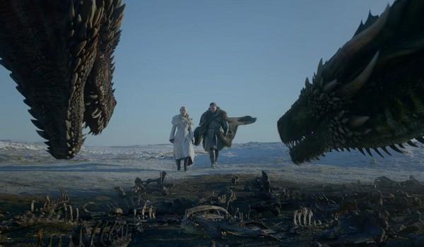 6 nhân vật tiềm năng sẽ giết chết Night King trong Trò chơi vương quyền phần cuối - Ảnh 6.