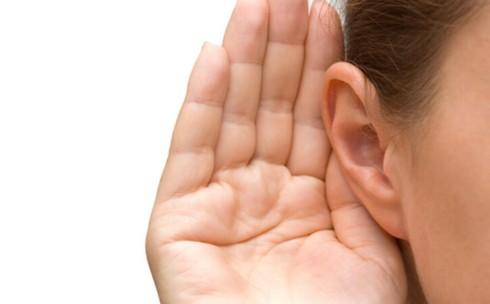 6 cách lấy ráy tai đơn giản và an toàn - Ảnh 2.