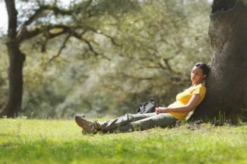 Một số bí quyết giúp bạn phòng ngừa loãng xương - Ảnh 5.