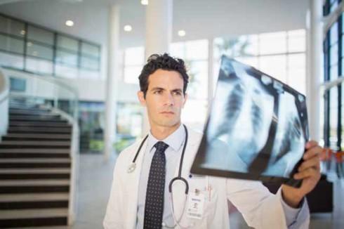 Một số bí quyết giúp bạn phòng ngừa loãng xương - Ảnh 7.