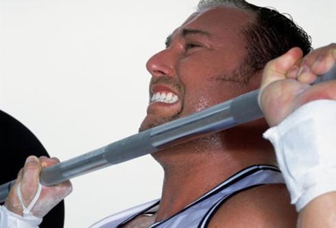Những nguyên nhân khiến răng ê buốt - Ảnh 8.