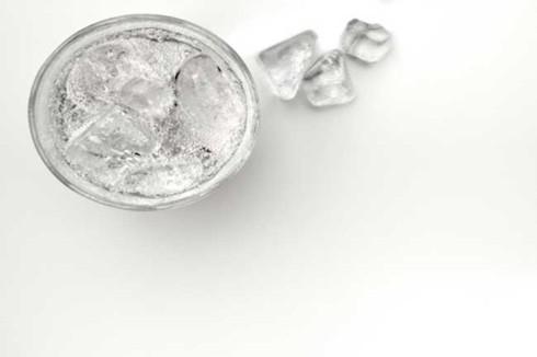 Một số bí quyết giúp bạn phòng ngừa loãng xương - Ảnh 10.