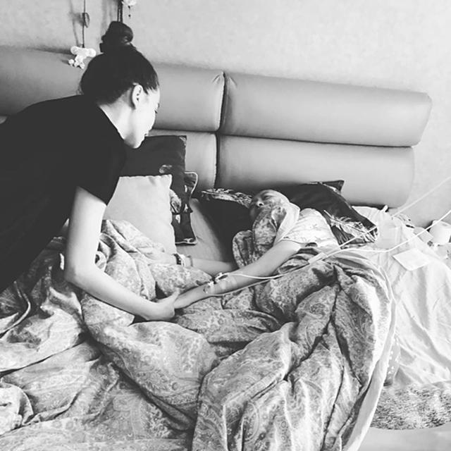 Nghệ sĩ Việt và những cái chết trẻ đầy tiếc nuối mang tên ung thư - Ảnh 2.