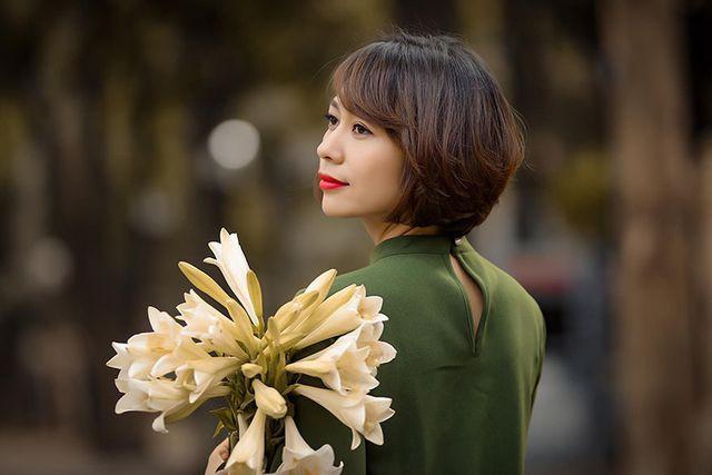Nghệ sĩ Việt và những cái chết trẻ đầy tiếc nuối mang tên ung thư - Ảnh 3.
