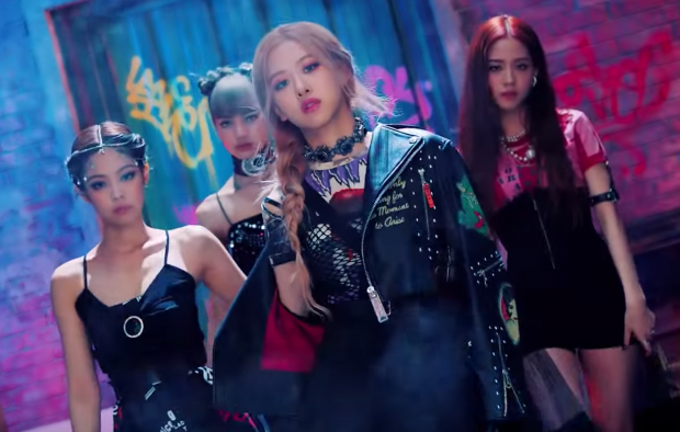 Qua mặt BTS, Kill This Love của BLACKPINK trở thành MV K-Pop có lượt view cao nhất 24 giờ đầu trên YouTube - ảnh 2