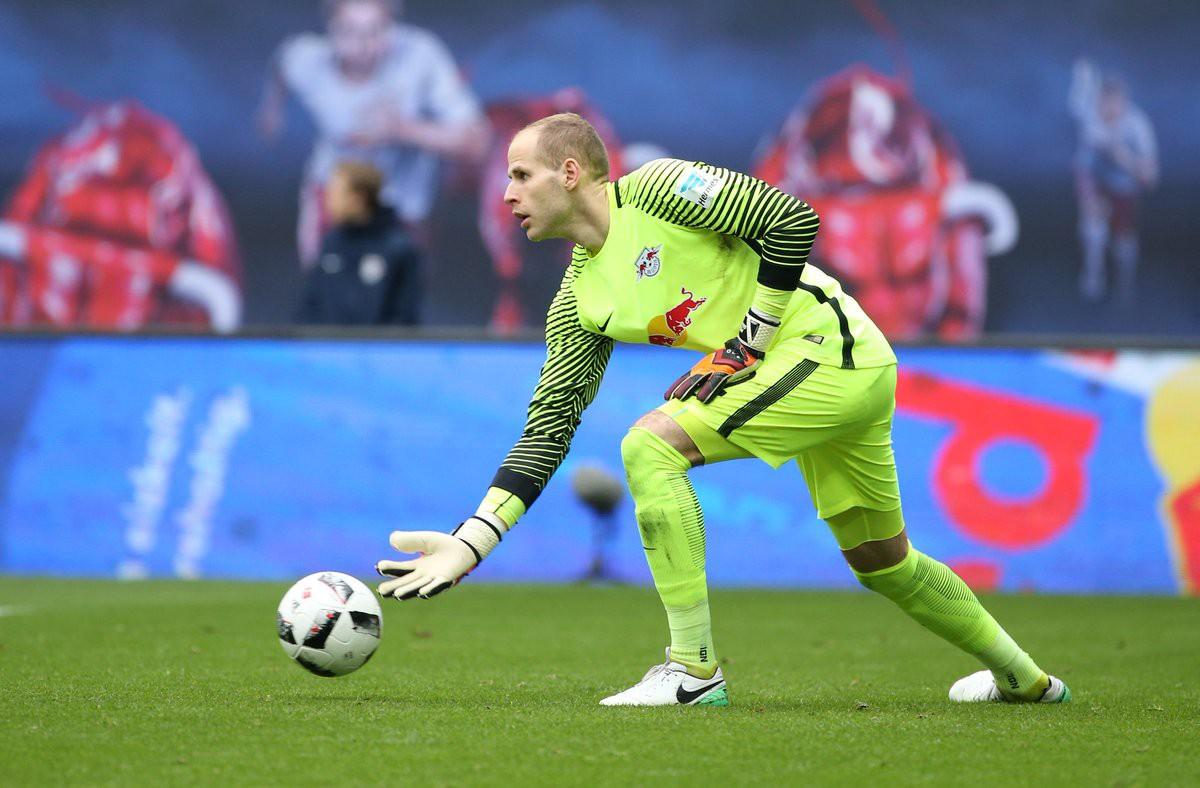 Top 10 thủ môn hay nhất thế giới: De Gea không còn là chính mình, ai hay nhất? - Ảnh 3.