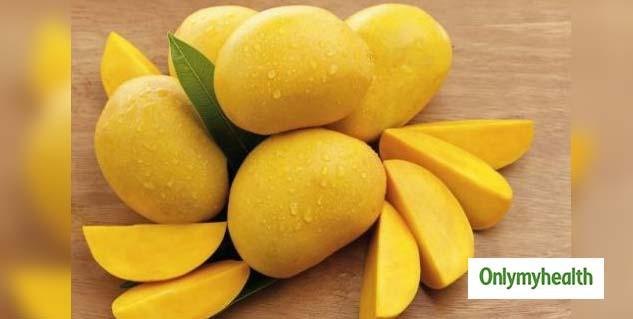 Cách làm mặt nạ trái cây để làn da căng mịn - Ảnh 2.