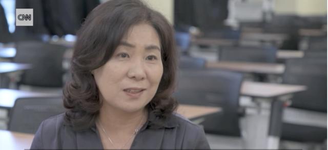 Hàn Quốc: Vấn nạn sợ yêu ở giới trẻ - Ảnh 1.