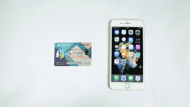 iPhone khóa mạng sắp biến khỏi Việt Nam - Ảnh 1.