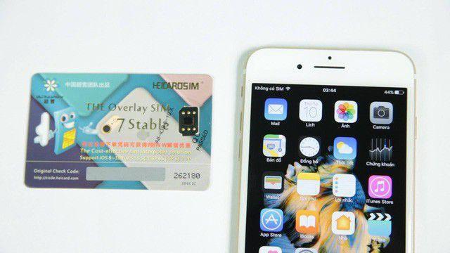 iPhone khóa mạng sắp biến khỏi Việt Nam - Ảnh 2.