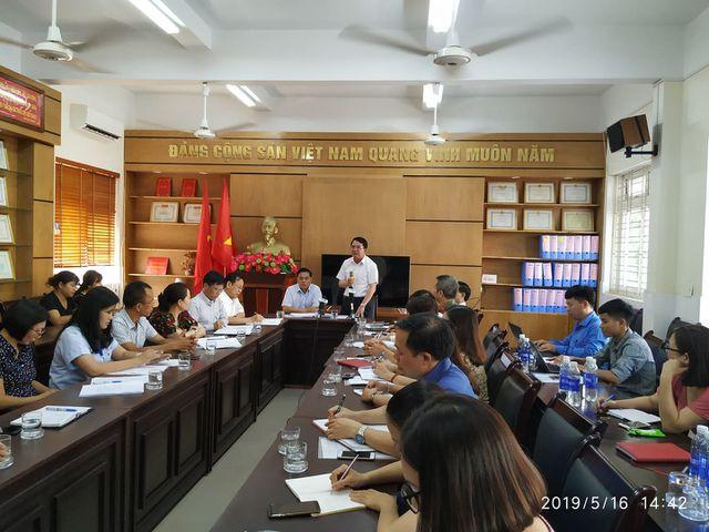 Vụ bạo hành học sinh ở Hải Phòng: Cô giáo xin cơ hội để sửa sai - Ảnh 2.
