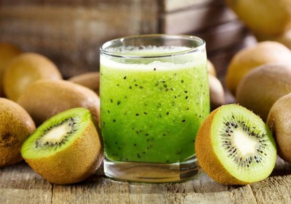 8 thức uống chống lão hóa, làm trắng da không cần kem dưỡng - Ảnh 5.