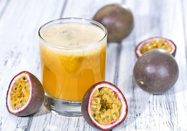 8 thức uống chống lão hóa, làm trắng da không cần kem dưỡng - Ảnh 6.