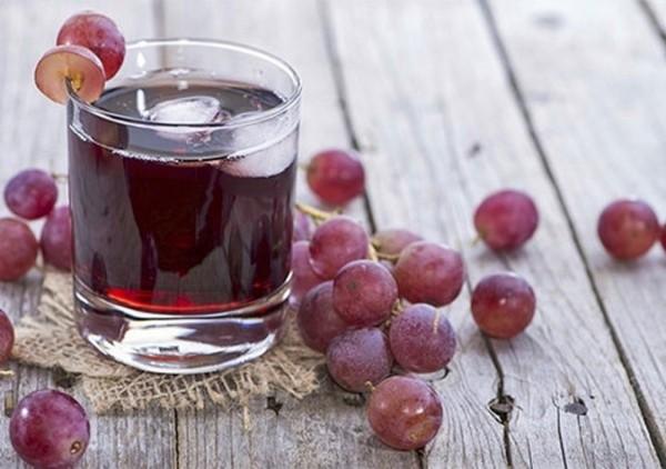 8 thức uống chống lão hóa, làm trắng da không cần kem dưỡng - Ảnh 7.