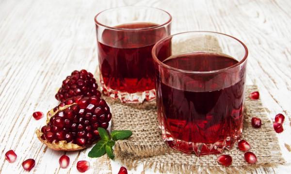 8 thức uống chống lão hóa, làm trắng da không cần kem dưỡng - Ảnh 8.