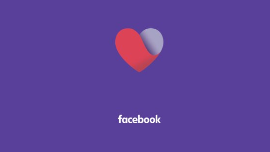 Tính năng hẹn hò của Facebook hoạt động như thế nào? - Ảnh 1.