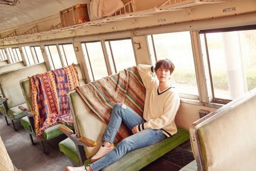Kyuhyun tiết lộ khả năng Super Junior tái hợp toàn bộ nhóm sau 9 năm - Ảnh 1.