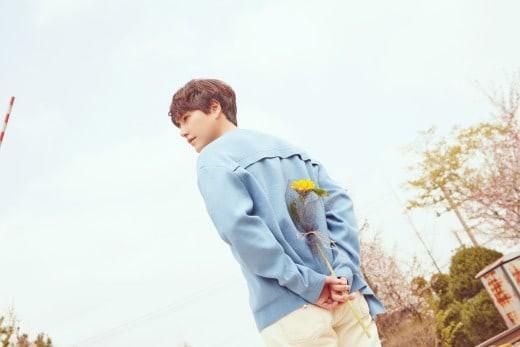 Kyuhyun tiết lộ khả năng Super Junior tái hợp toàn bộ nhóm sau 9 năm - Ảnh 2.
