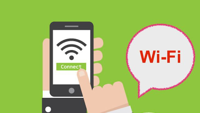 Những nguy hiểm khi sử dụng Wi-Fi công cộng bạn nên biết - Ảnh 6.