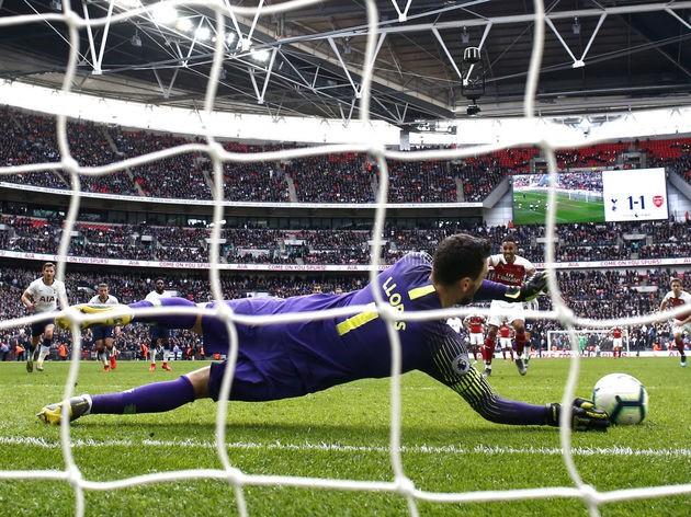 Giải Ngoại Hạng Anh mùa giải 2019/20 có gì thay đổi? - Ảnh 3.