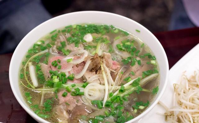 Việt Nam là điểm đến hàng đầu châu Á về di sản, ẩm thực và văn hoá - Ảnh 1.