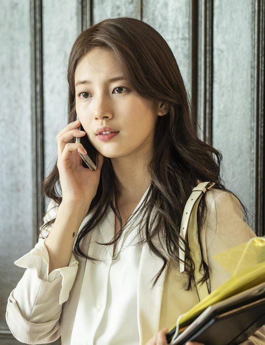 Sau 1 năm trễ hẹn, phim của Lee Seung Gi - Suzy cũng có lịch ra mắt - ảnh 3