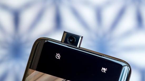 OnePlus 7 Pro vs Galaxy S10 Plus: kẻ tám lạng, người nửa cân! - Ảnh 4.