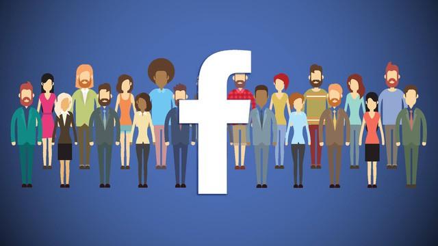 10 thông tin cá nhân bạn nên xóa trên Facebook - Ảnh 1.