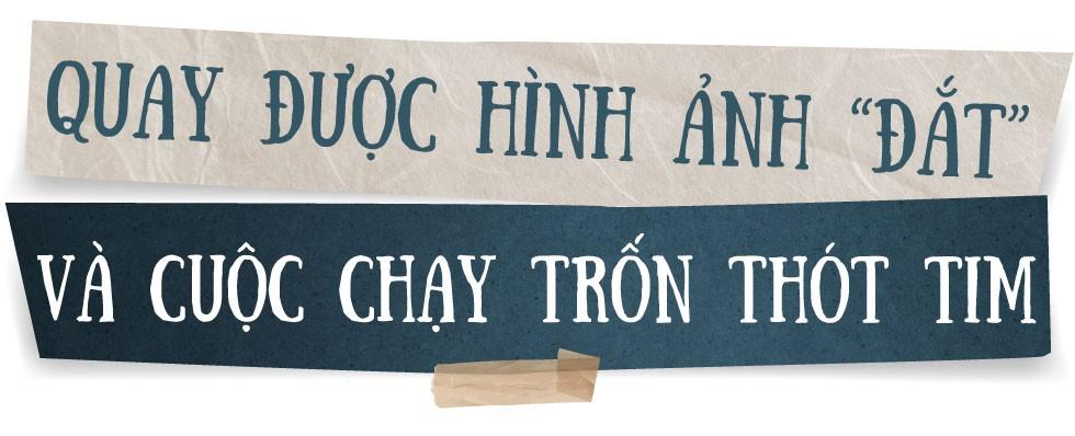 Phóng viên Nguyễn Ngân và 3 tháng nhập vai phụ nữ mang thai hộ - Ảnh 8.