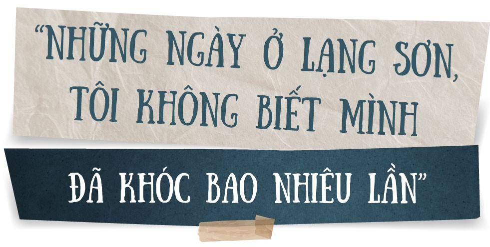 Phóng viên Nguyễn Ngân và 3 tháng nhập vai phụ nữ mang thai hộ - Ảnh 17.