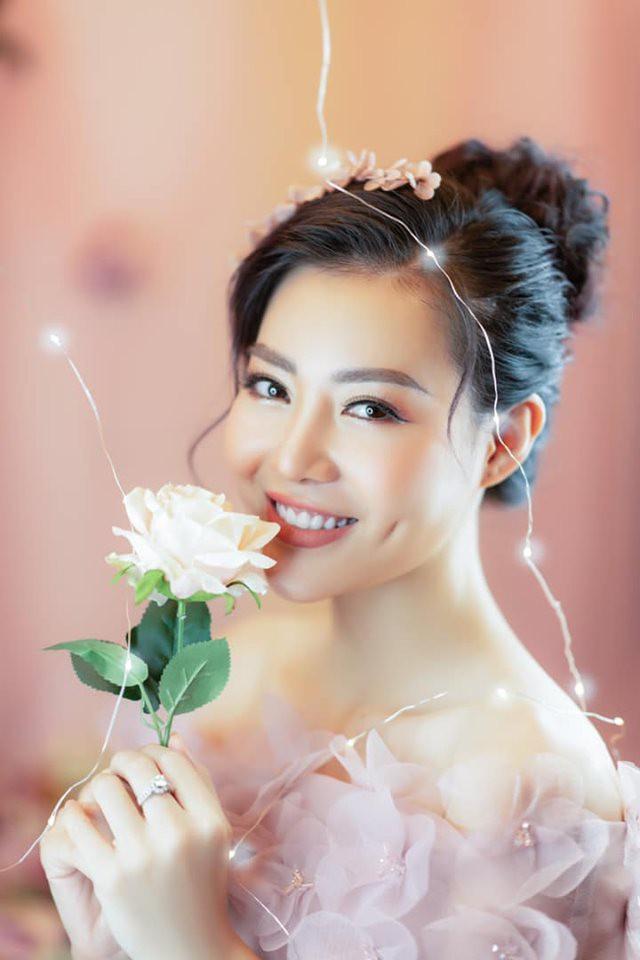 Thanh Hương tiết lộ lý do từng từ bỏ dự án phim điện ảnh lớn - Ảnh 2.