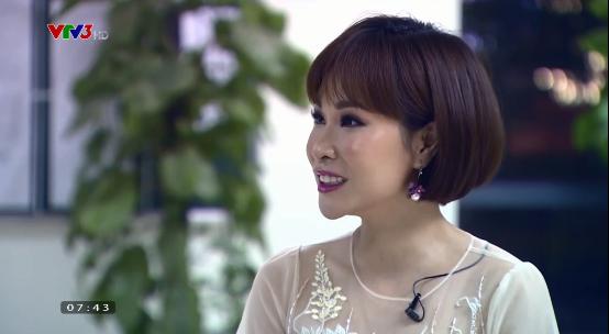 Quang Hải, Uyên Linh chia sẻ bí quyết tiêu tiền thông minh - Ảnh 1.
