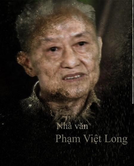 Ký ức Việt Nam: Sống dậy những thời khắc hào hùng của cả dân tộc - Ảnh 4.