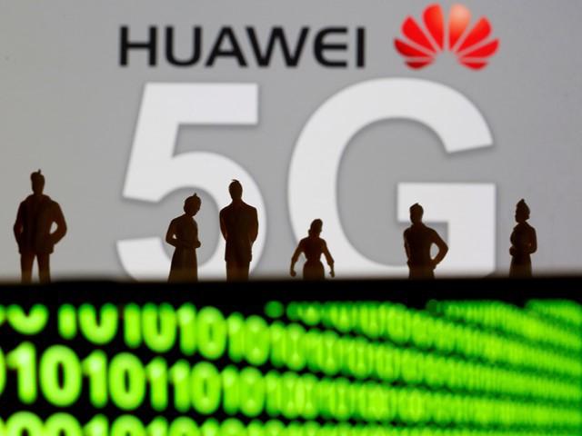 Huawei Việt Nam tổ chức Mobile Vietnam Congress 2019 giới thiệu công nghệ 5G - Ảnh 1.