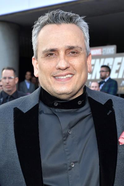 Đạo diễn Joe Russo thừa nhận đã khóc khi xem Avengers: Endgame - Ảnh 1.