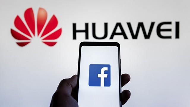 Sếp lớn của Huawei: Cần thêm một chút thời gian để lật đổ Samsung - Ảnh 2.