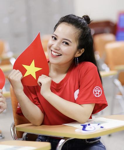 Y tế 24h cùng Hành trình Đỏ 2019 Kết nối dòng máu Việt - Ảnh 4.