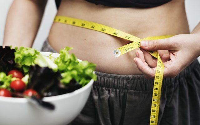 7 thực phẩm có thể ăn mà không sợ tăng cân - Ảnh 1.