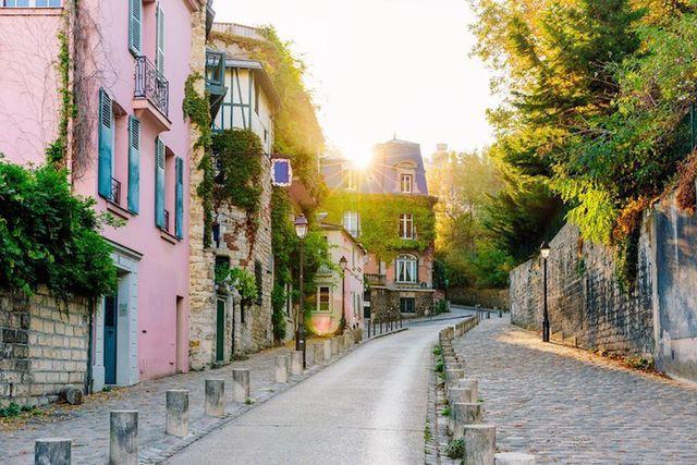 15 thành phố xinh đẹp nhất châu Âu - Ảnh 11.
