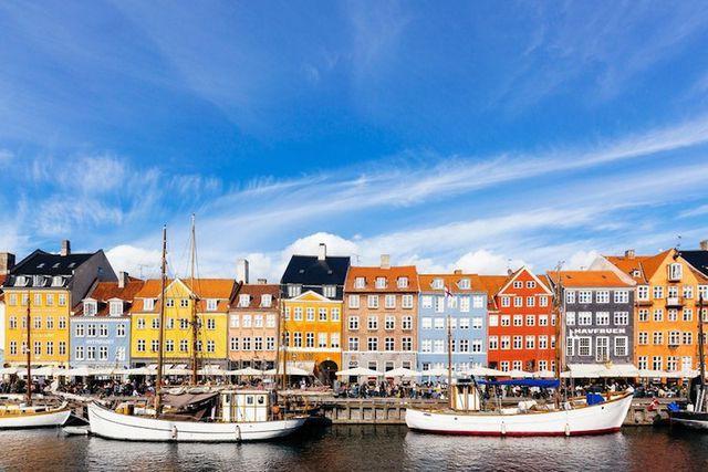 15 thành phố xinh đẹp nhất châu Âu - Ảnh 13.