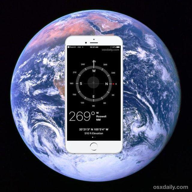 Những sai lầm của người dùng khiến iPhone nhanh hỏng hơn - Ảnh 4.